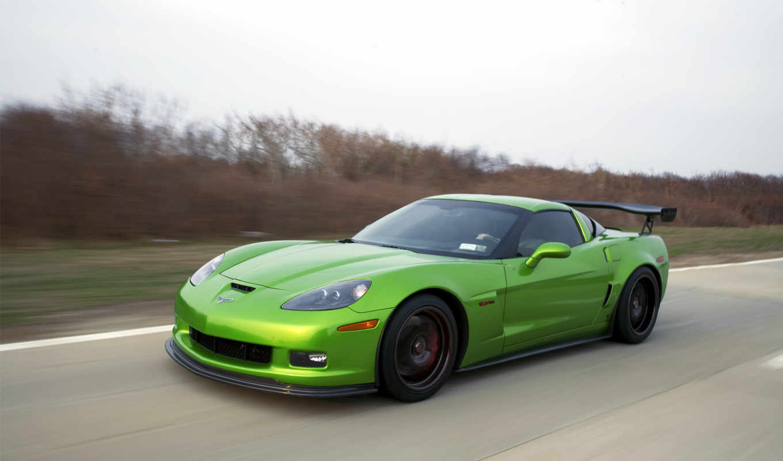 corvette, chevrolet, скорости, cars, большой, сборник, декабря, быстрый, автомобили, zo, очаровательных, трассе, демонстрирует, мощь, свою,