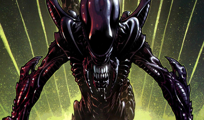 aliens, инопланетянин, чужой, монстр, cover, facebook, photos,