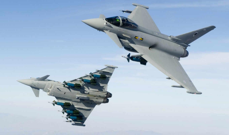 aircraft, military, download, desktop, high,