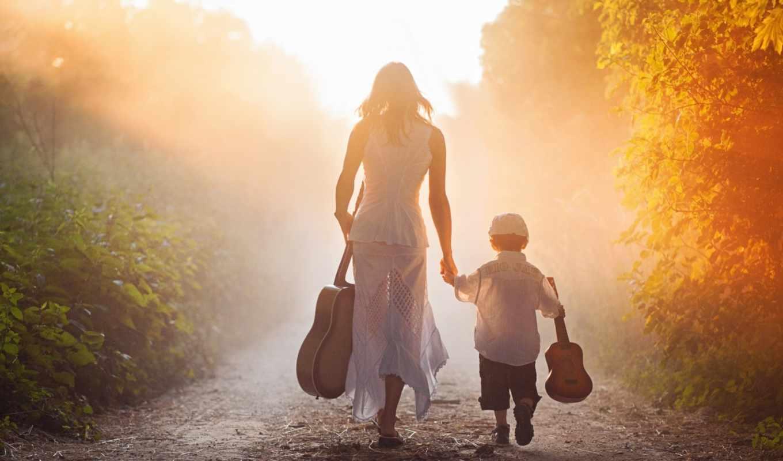 Сын носит чулки и мама 17 фотография