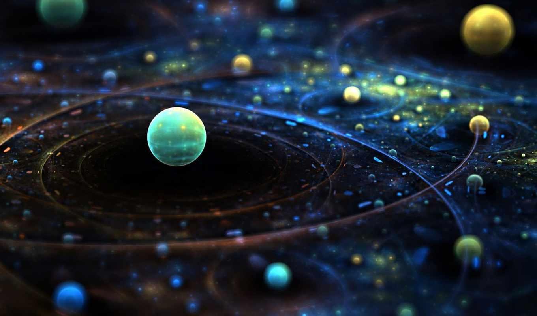 космос, войдите, зарегистрируйтесь, ваших, других, вас, казань, связаться, найти, россия,