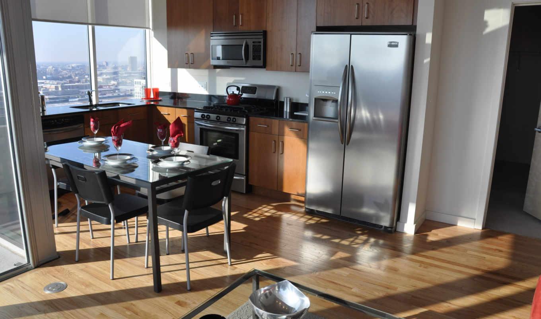 мебель, этом, вас, качественная, мебели, best, салонам, салон, квартиру, regard,