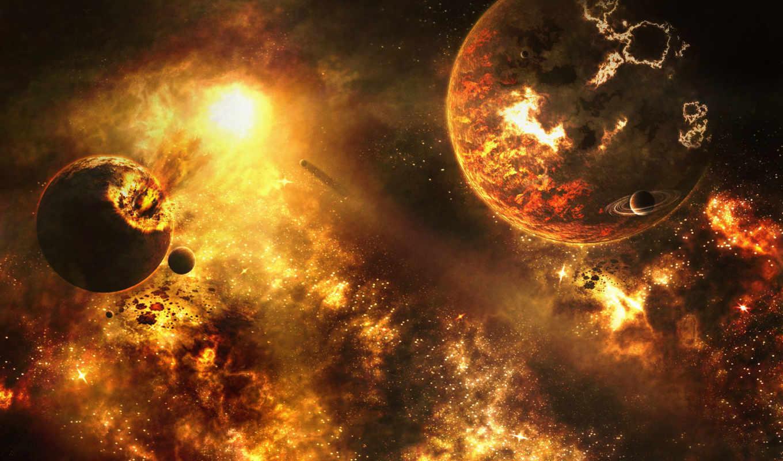 planet, янв, планеты, вселенной, очень,