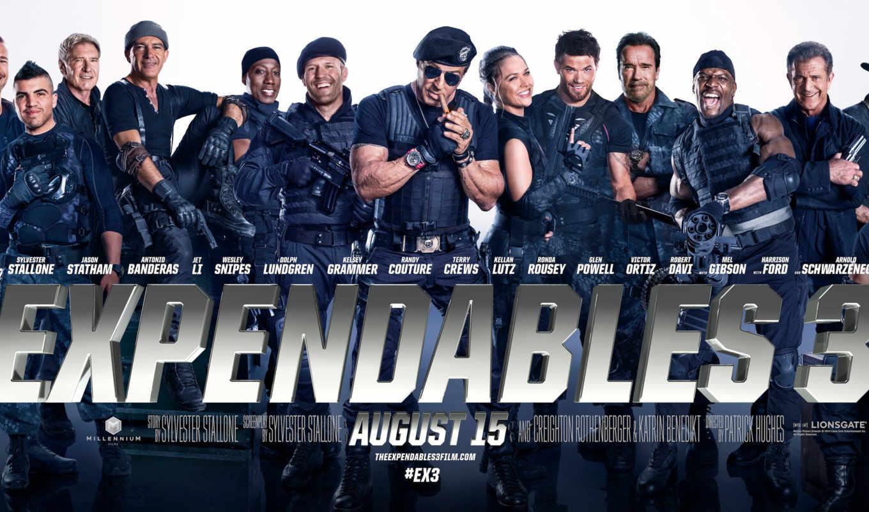 неудержимые, expendables, фильмы, everything, джейсон,