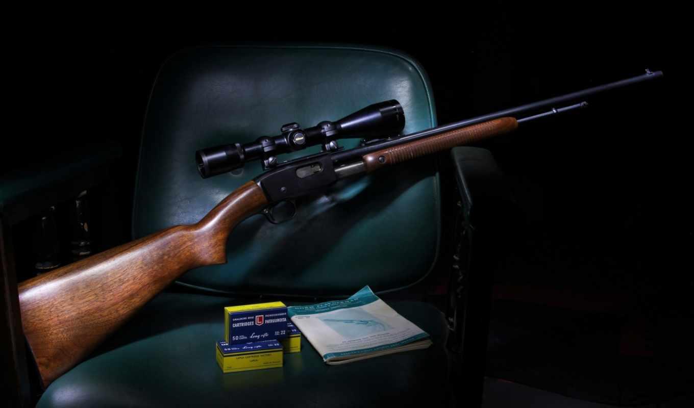 remington, оружие, винтовка, optics, мушкеты,