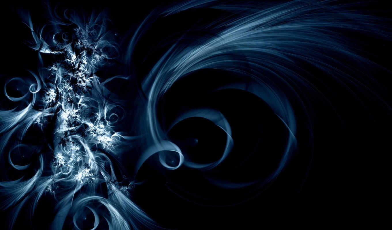 hair, ikkitousen, blue, индиго, wallpapers, manga, eyes, дымчатый, рисунок, wallpaper, картинка, long, gloves, shiryuu, konachan, nipples, image, picture,