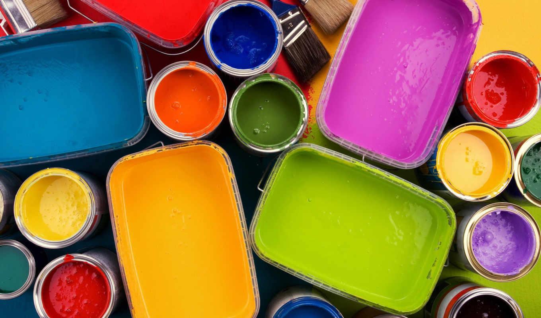 paint, краски, new, oil, colorful, you, color, paints, ipad, aacute, oacute, colours, için, mixed, امتياز, картинка, madebyyou, дизайн,