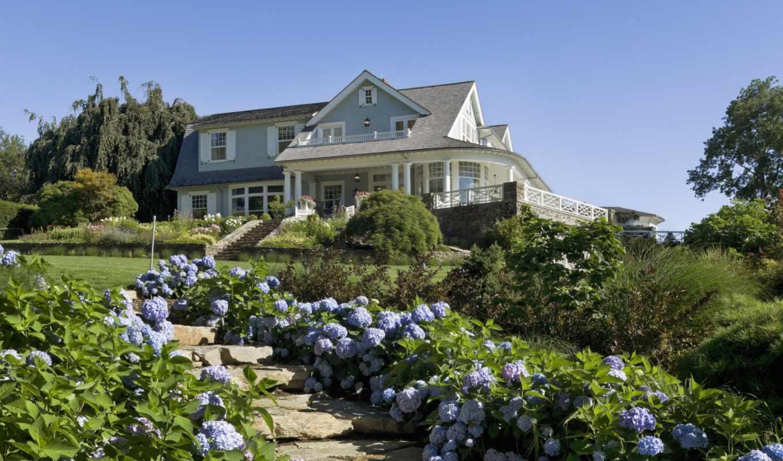 house, westport, stern, роберт, природе, за, water, blue, connecticut, hill, городом, country, этого, отдых, остров, residence, хочется, февр, летом,