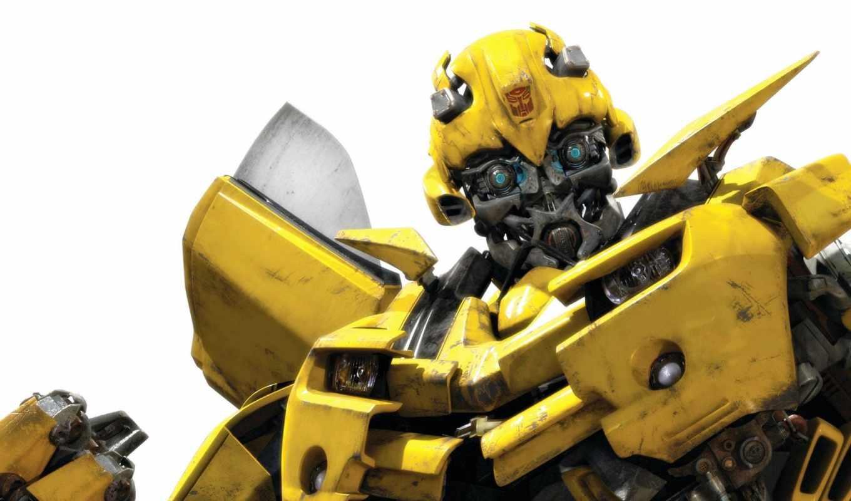 transformers, camaro, bumblebee, chevrolet, бамблби, трансформеры, камаро, movie,