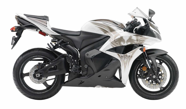 suzuki, мотоцикл, gsx, cbr, мотоциклы, honda, rr, цена, комментарии, слушали, reasoning,