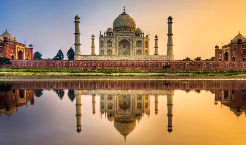 mahal, taj, башня, экраны, pisa, тадж, tourism, азии, азия, mania,
