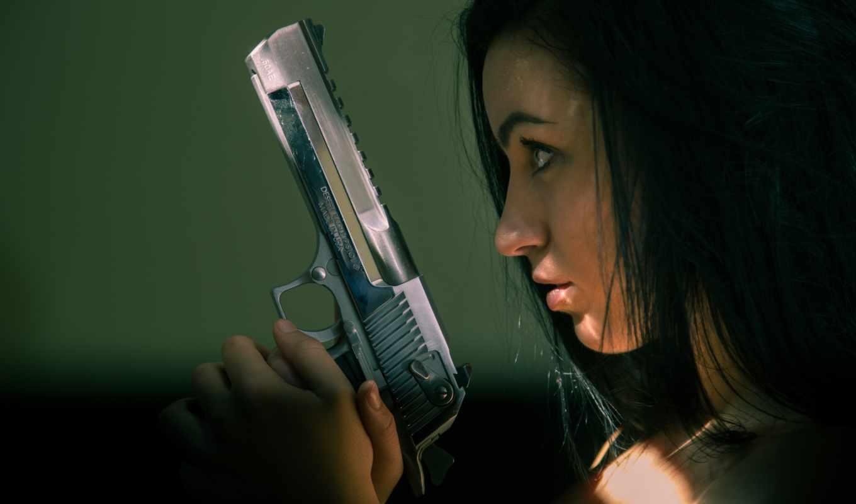 instagram, images, боевик, об, русские, profile, пистолеты, prettyguns, бесплатные,