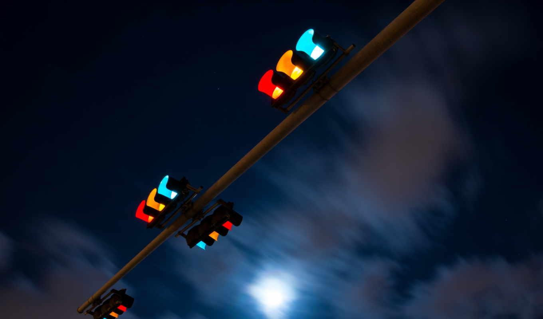 para, semáforo, свет, светофор, red, город, pinterest, огни, cores,