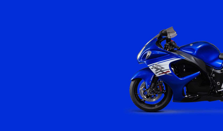 rookie, cars, desktop, bikes, blue, suzuki, motorcycles,