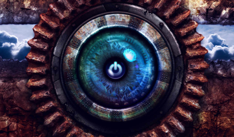 eye, пуск, кнопка, net, best, creative,