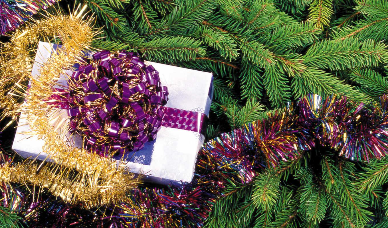 christmas, новогодние, елки, new, year, житомире, подарок, альбом, dem, tree,