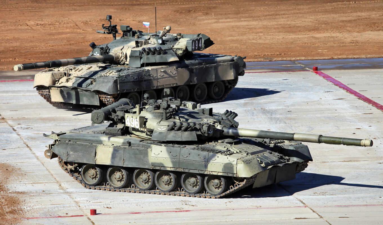 танки, подмосковное, алабино, танк, ссср, картинка,