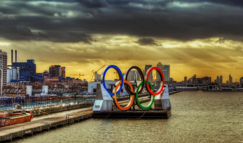 olympics, олимпийский, фон, desktop, free, london,