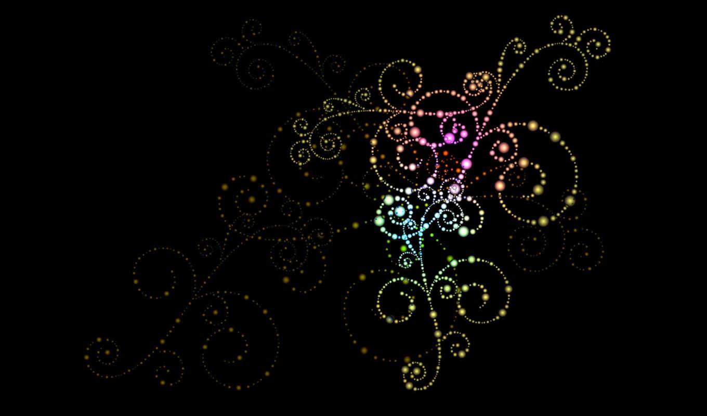 узор, точки, wallpaper, цвет, ramadan, wallpapers, hd, hi, минимализм, resolution, abstract, shades, multy, and,