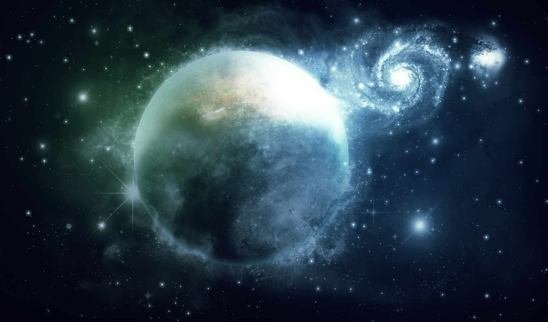 космос, звезды, планета, галактика, drum, stars, music,