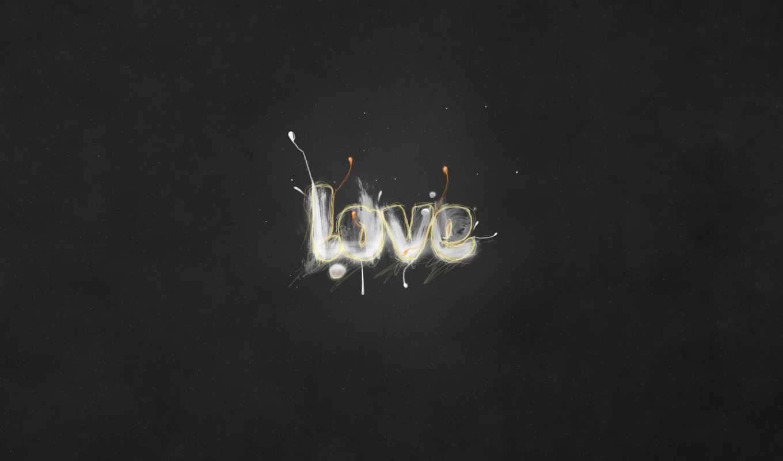 любовь, handwriting, минимализм, валентина, день, св, сердечки, valentine, картинка,