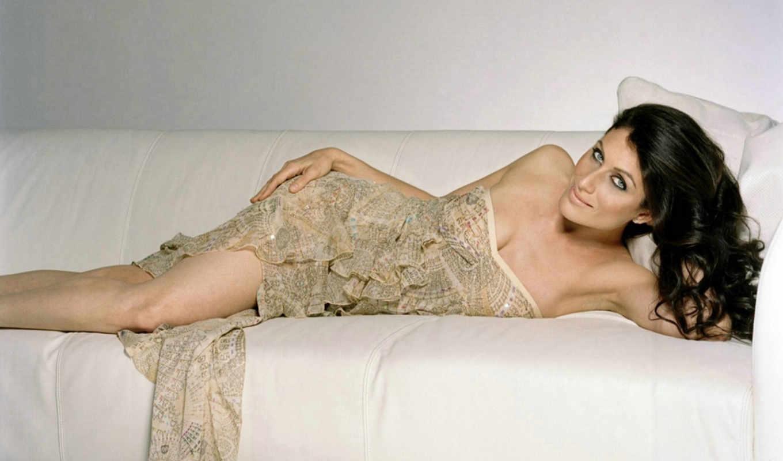 лиза, edelstein, sexy, this, hot, эротика, изображение, об,