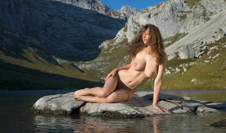 susann, femjoy, alpine, goddess,