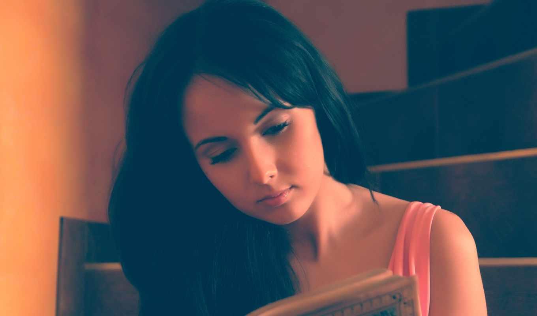 прочитать, книги, книгу, мгновенно, сюжет, breathtaking, удовольствия, за, погружают, но, герои,
