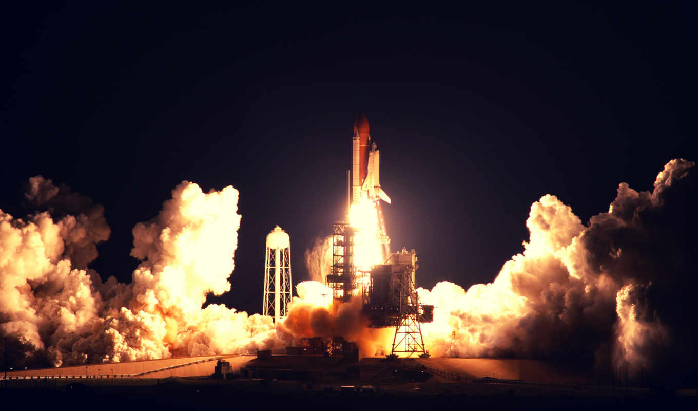 full, авиация, шатл, ракеты, заставка, cosmos,
