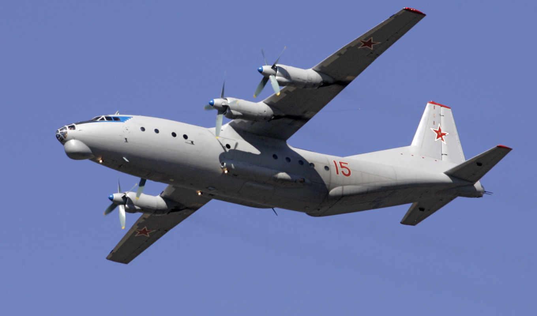 ан, самолёт, военный, транспорт, antonov, со, самолетов, судане, слитки, южном,