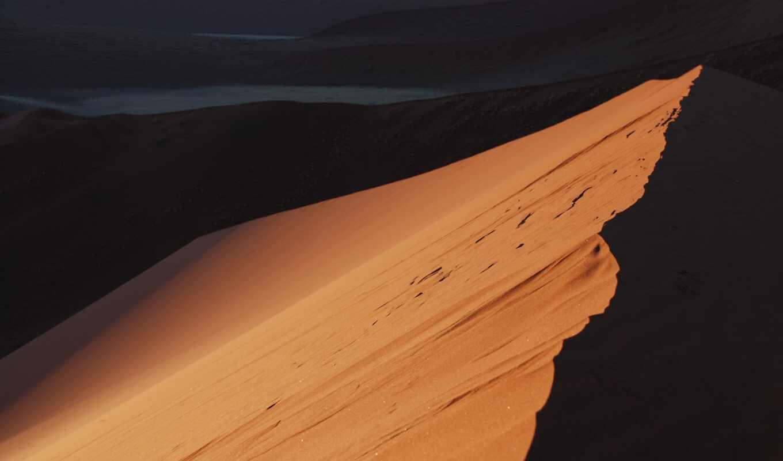 dry, dune, музыка, namibia, negro, песок, blanco, африка, пустыня, попутный, region