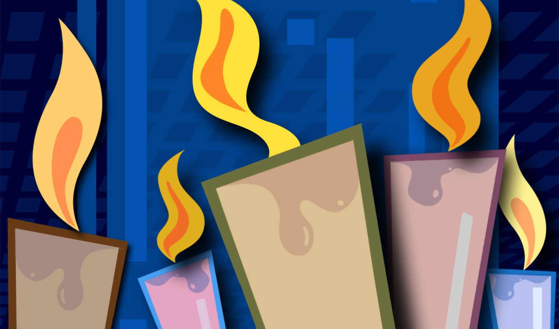 fire, vela, aniversário, show, candle, parede, papel, velas, candles, vectors, kerzen, download, para, разное, vector, birthday, free, puzzle, puzzles, mumlar, cumpleaños, downloads, изображение, duva