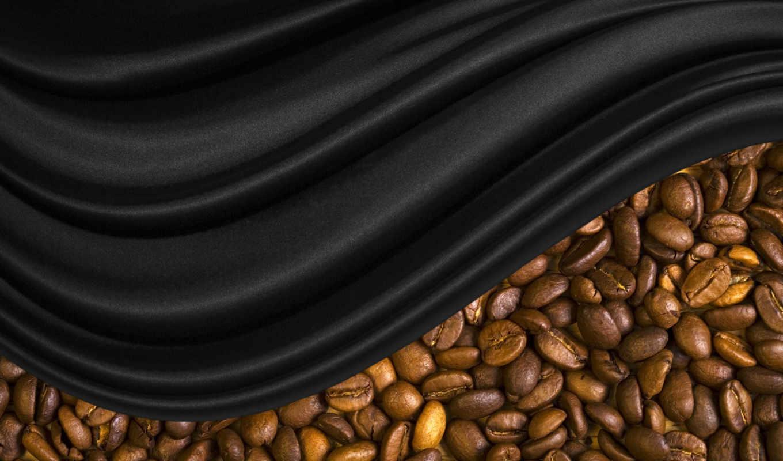 зерна, шелк, черный, super, mix, beans, под, depositfiles,