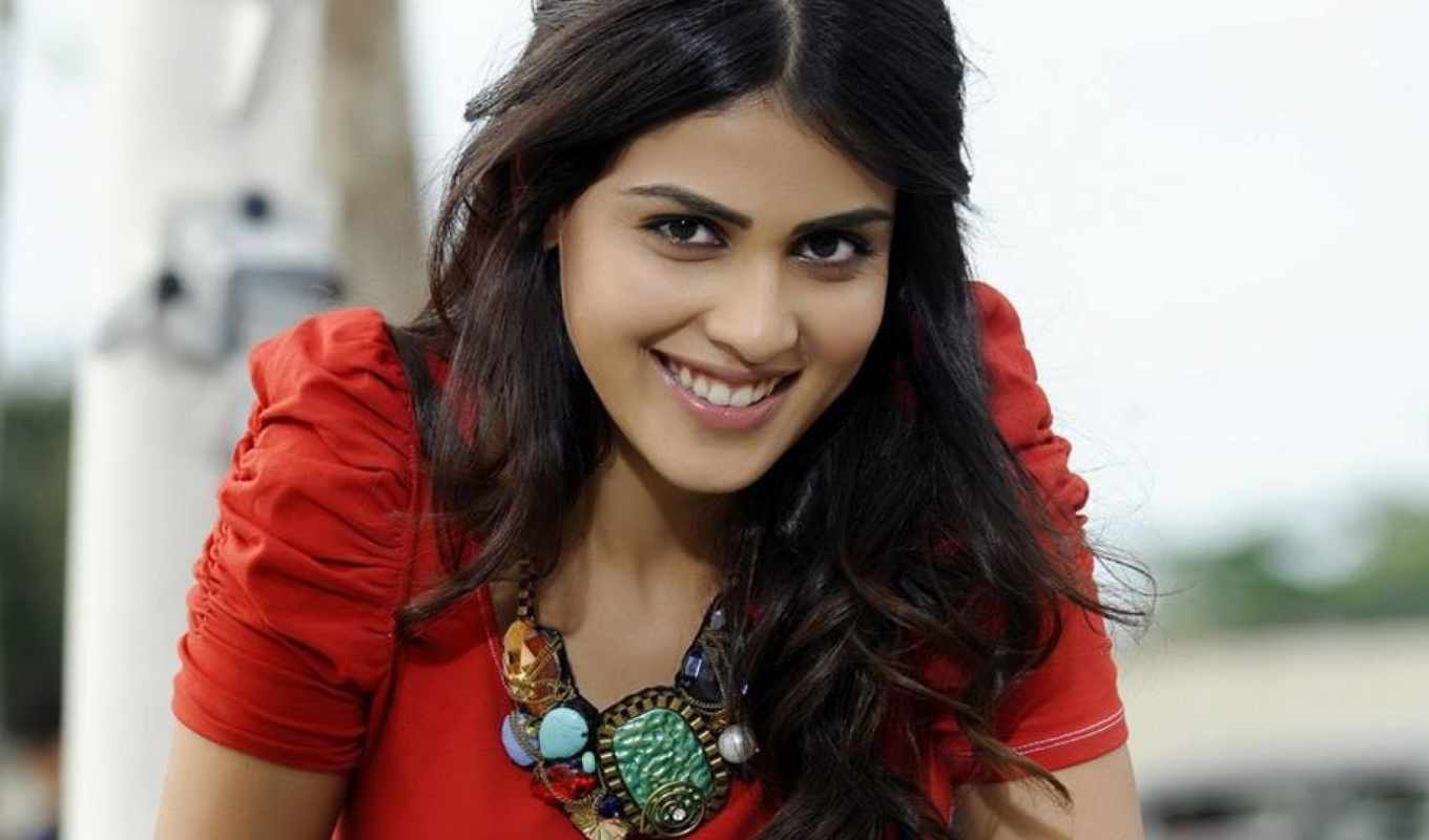 genelia, союза, актриса, deshmukh, her, riteish, bollywood, indian,