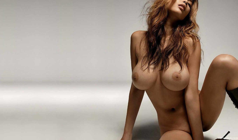патрик, тера, голая, грудь, сиськи,