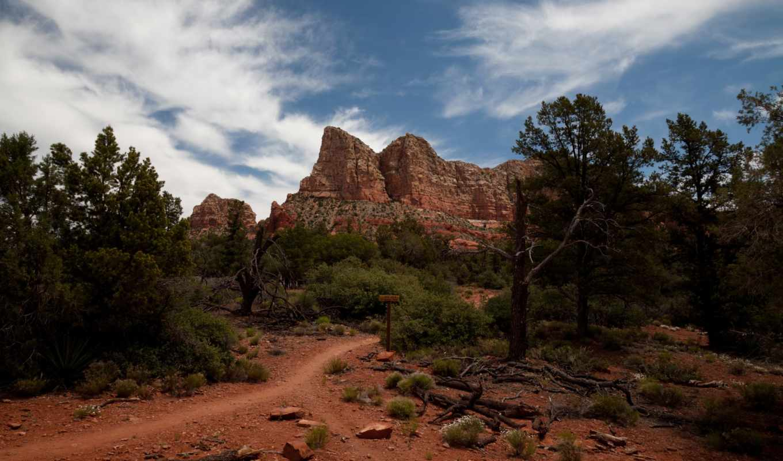 картинка, горы, природа, usa, rock, mountains, landscape, паркс,