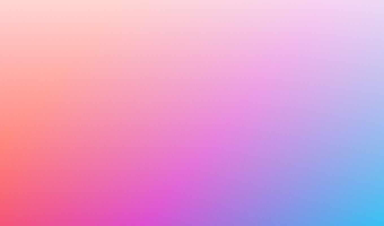 gradient, vectors, free, psd, photos, freepik, фон, abstract, you,