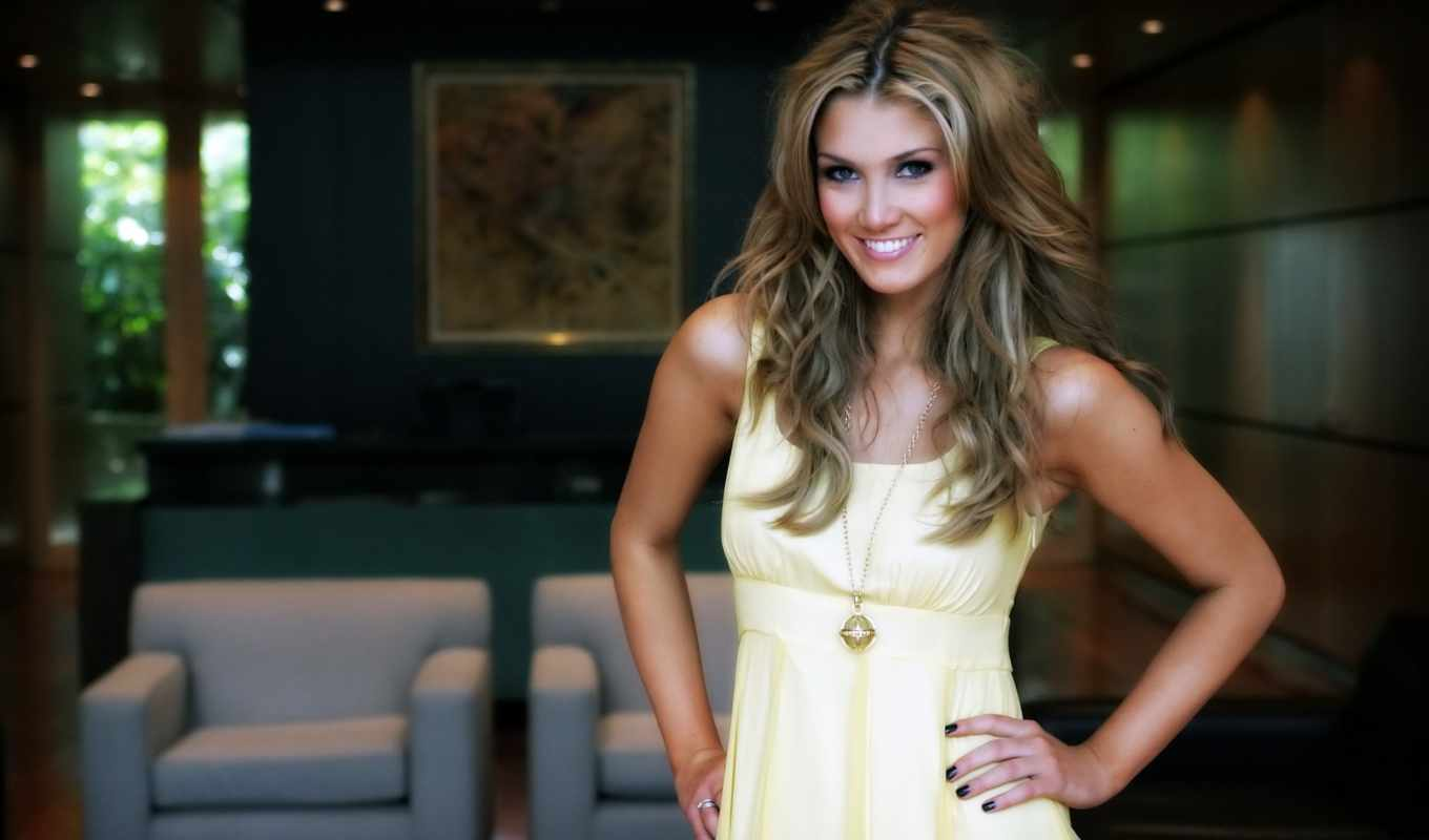 delta, goodrem, you,
