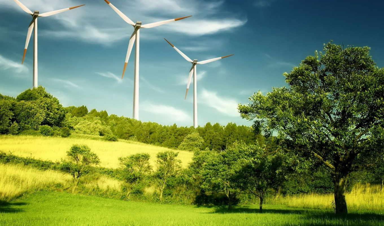 энергии, источники, возобновляемые, возобновляемых, источников,