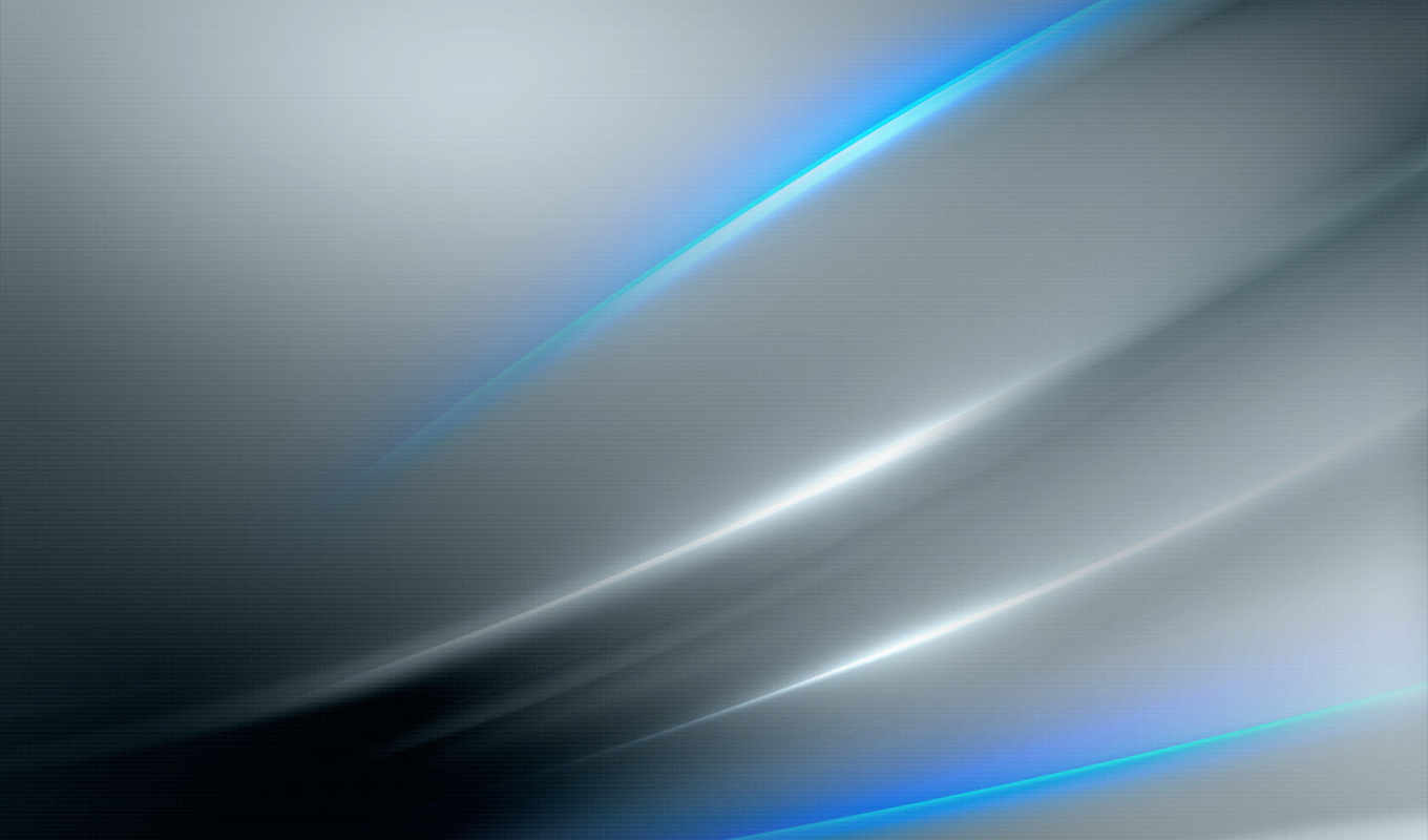 свет, rays, со, ago, лет, widescreen, abstract, glowing,