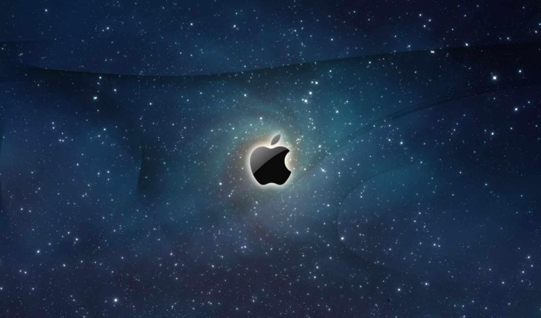 wallpaper, apple, wallpapers, macbook, galaxy, cool, desktop, images, image, to, iphone, ipad, dubstep, mac,