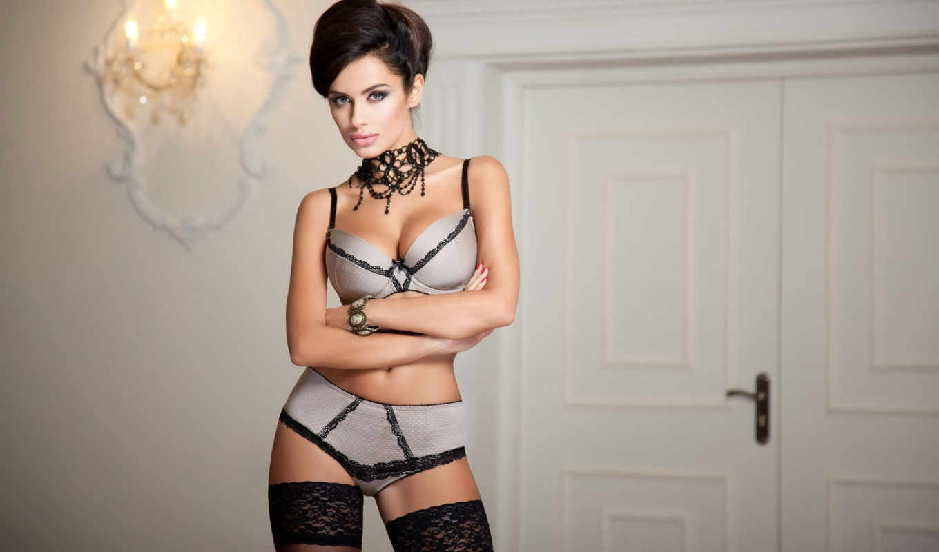 siwiec, lingerie, alles, , glamour, photo, collection, shoot,