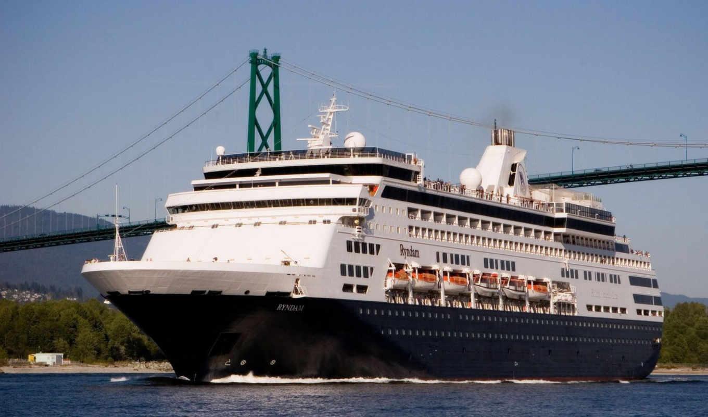cruise, ship, лайнер, компания, reason, image, widescreen, ships, ах, белый, tall, boat, büyük, круизных, carnival,