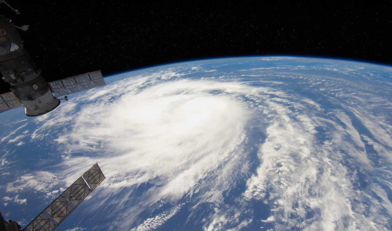 прогресс, шторм, мкс, союз, катя, katia, space, hurricane, картинка, weather, forecast, кнопкой, картинку, океана, тихого, was, nasa, tropical,