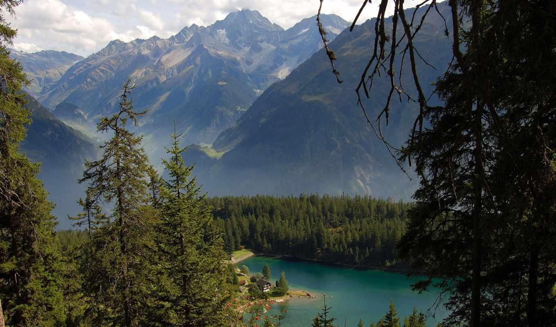 швейцария, një, arnisee, отель, svájc, арнизе, poetit, nature, ndoc, фюли, добавить, places, великую, за, мы, державу, озеро,