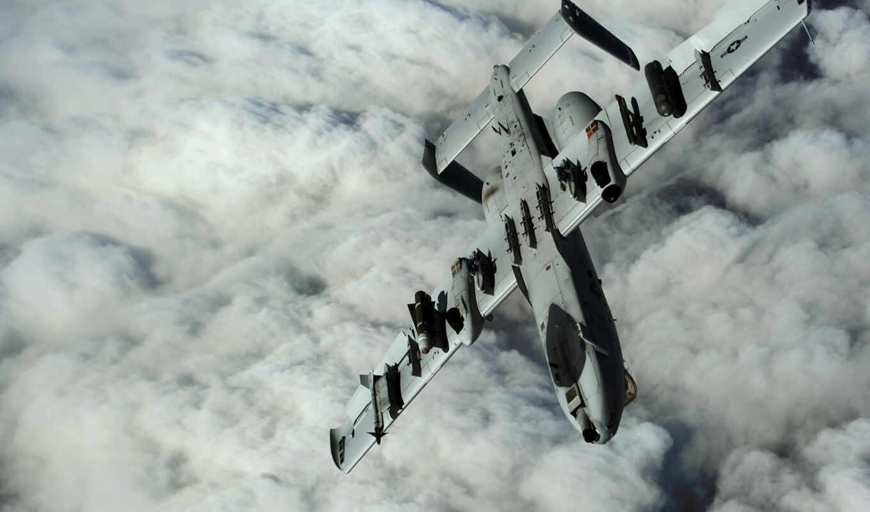 air, military,