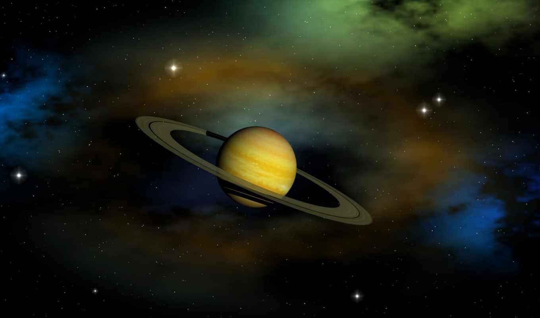 категория, planeta, изображения, добавлено, kosmos,