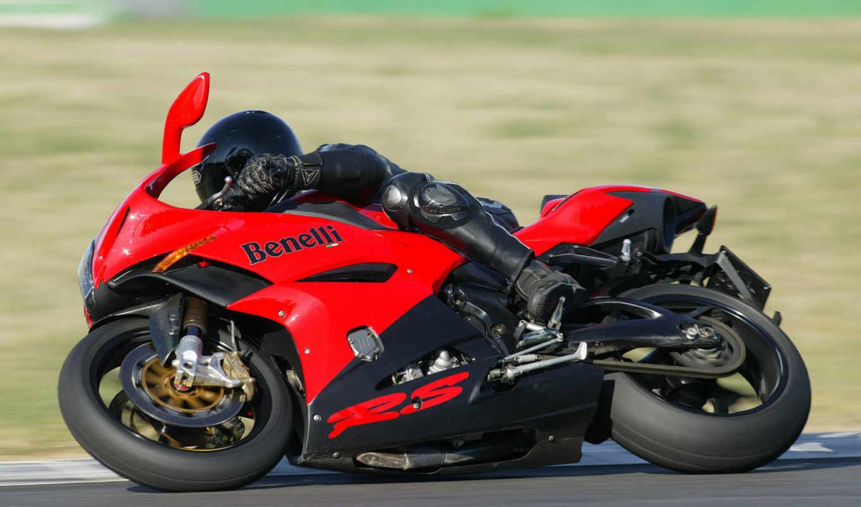 мотоциклы, спортивные, мотоцикл, suzuki, honda,