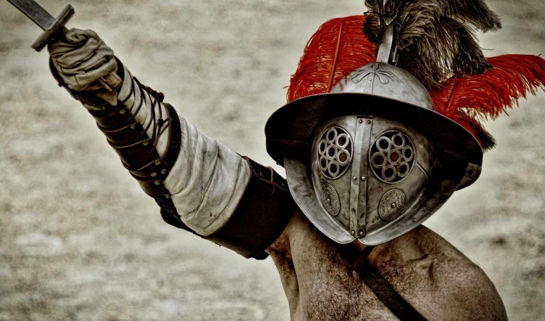 доспех, game, para, fantasy, dota, воители, мальчик, шлем,