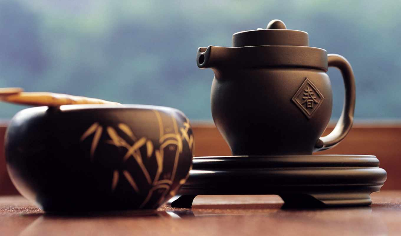 чая, зелёный, байховый,